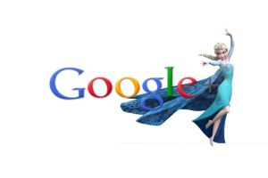 Google+ (0-00-00-00)_1